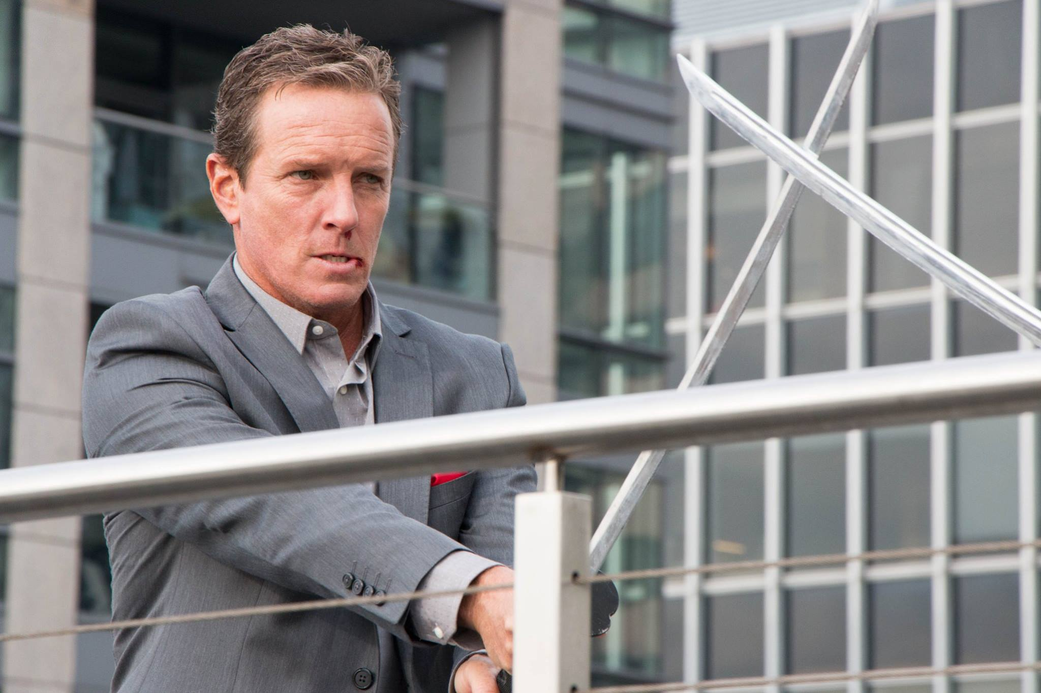 the fastest way to share new content linden ashby beta test interview