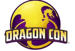 Guests from Star Trek, Rogue One, Lord of the Rings, Game of Thrones, Guardians of the Galaxy, Dr. Who, Marvel's Daredevil and other top television shows and movies shine brightly at Dragon Con.