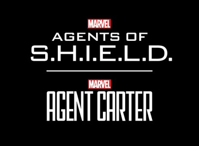 Marvel Television – Agents of S.H.I.E.L.D. & Agent Carter – Interviews