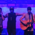 emblem3 waking up tour atlanta