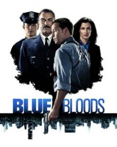 Blue_Bloods_logo