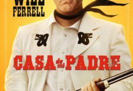 casa-de-mi-padre-photo-credit-pantelion-films