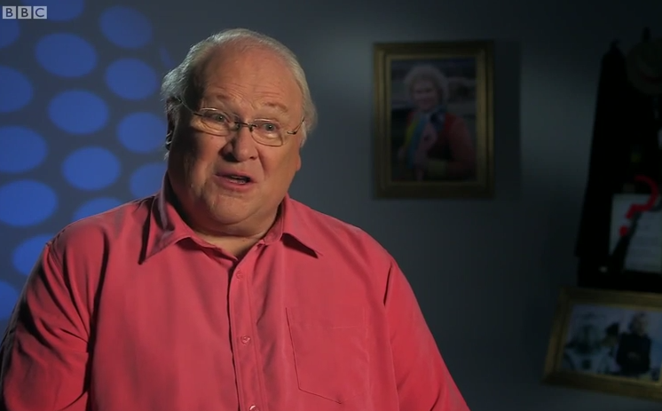 Colin-Baker-Celebrity-Fans-on-Recasting-the-Doctor-