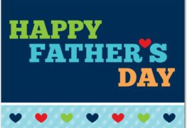 Happy-Fathers-Day-2016-Wallpaper-Cards