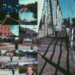 wilmington - tree hill filming locations