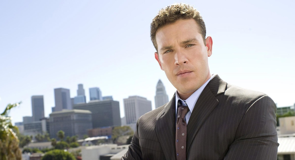 Lucifer-Recast-Kevin-Alejandro-Joins-Cast