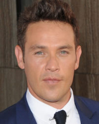 Kevin Alejandro Los Angeles Premiere for the fifth season of HBO's series 'True Blood' - Arrivals Los Angeles, California - 30.05.12  Featuring: Kevin Alejandro When: 30 May 2012 Credit: Daniel Tanner/ WENN.com