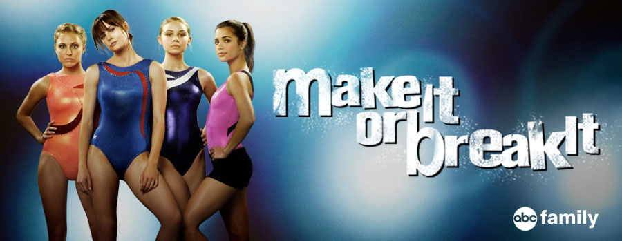 Make-It-or-Break-It-Episode-19-The-Only-Thing-We-Have-to-Fear-Preview-Online