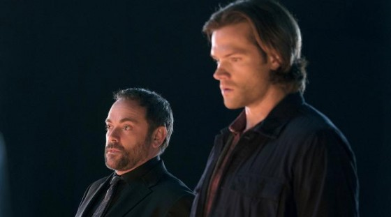 """Supernatural: """"O Brother, Where Art Thou?"""" Review"""