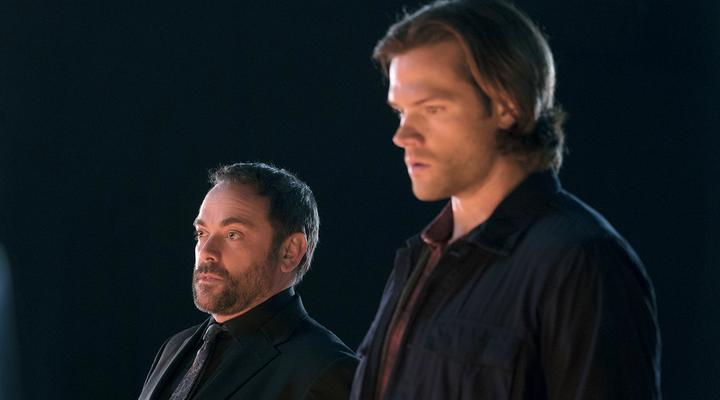 Supernatural-1109-OBrotherWhereArtThou-4X6259-FCPX-CW-Stereo_a59fe16e2_CWtv_720x400