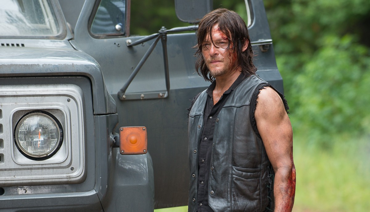 TWD_609_GP_0817_0099-RT-1200x686