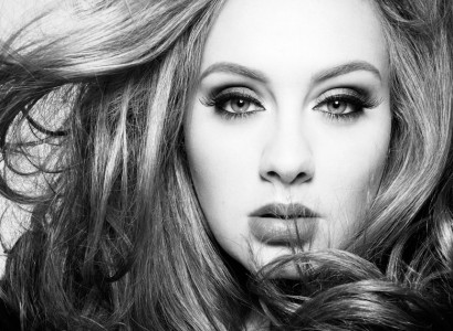 Adele Reveals Release Date & Tracklist for New Album, '25'