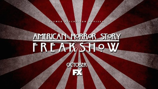 "American Horror Story: Freakshow – ""Massacres and Matinees"" – On Air Review"