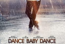 dance baby dance featured image
