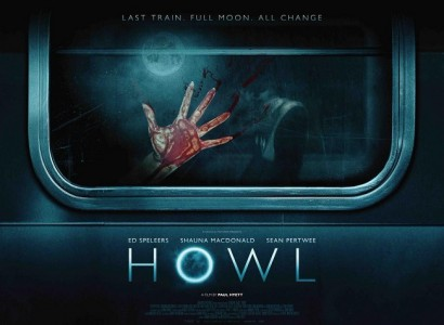 Mike 'the movie guy' Movie Review: Howl