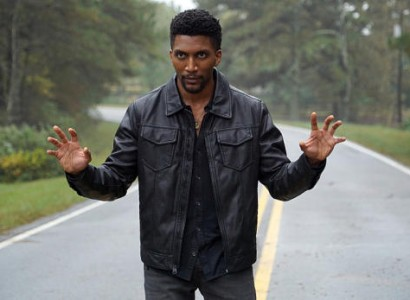 """The Originals """"A Ghost Along the Mississippi"""" Review"""