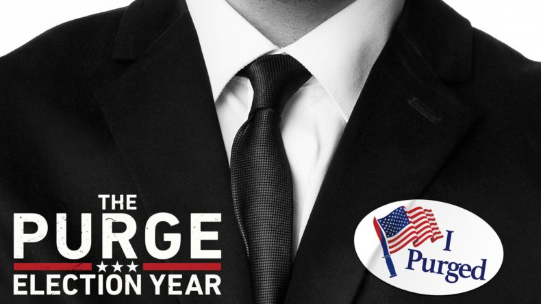purge election year keep america great july weekend