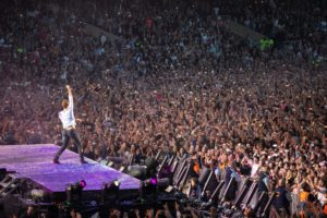 one love manchester - 5