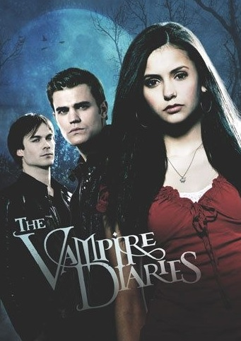 poster-for-the-vampire-diaries