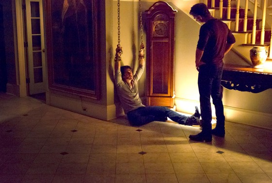 """The Vampire Diaries: """"Things We Lost in the Fire"""" Review"""