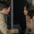 the flash 4x02 still