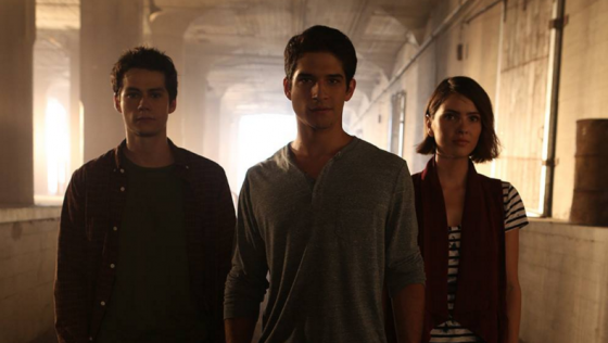 """Teen Wolf: """"The Last Chimera"""" Review"""