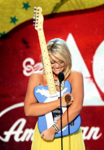 lauren alaina new artist