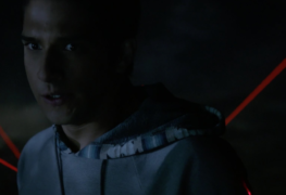 tw - 6x12 - scott screencap