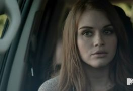 tw - 6x16 - lydia screencap