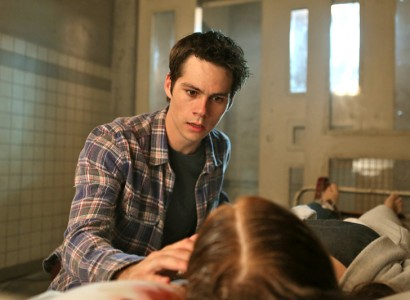 "Teen Wolf ""Amplification"" Review"